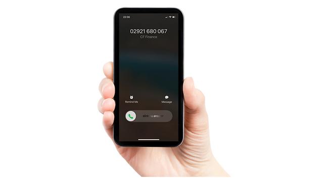 Phone.001.png