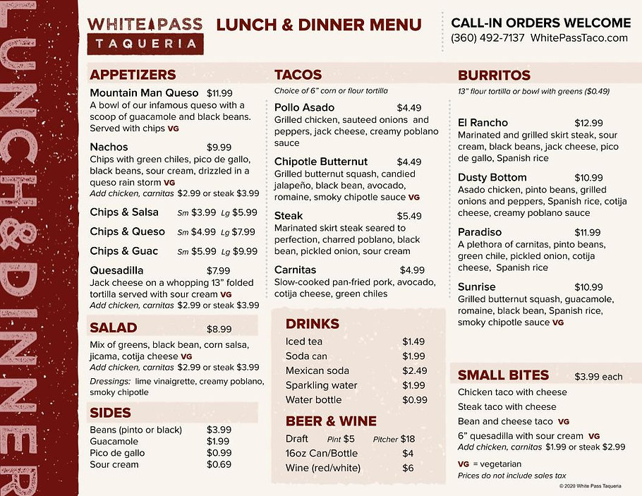 PRINTER WPT LUNCH DINNER MENU.jpg