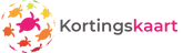 top-logo (4).png