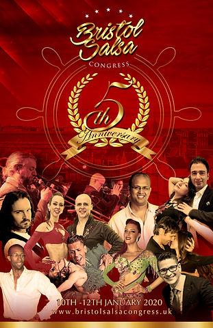 flyer congress 5th.jpg