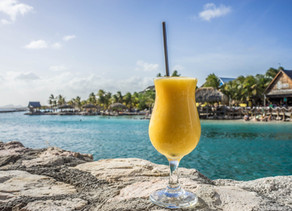 Curaçao, the Covid-19-Free Caribbean Vacation Destination