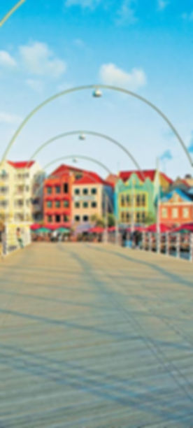 curacao-willemstad-view.jpg