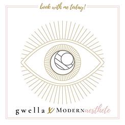 Gwella x Modern Aesthete.png