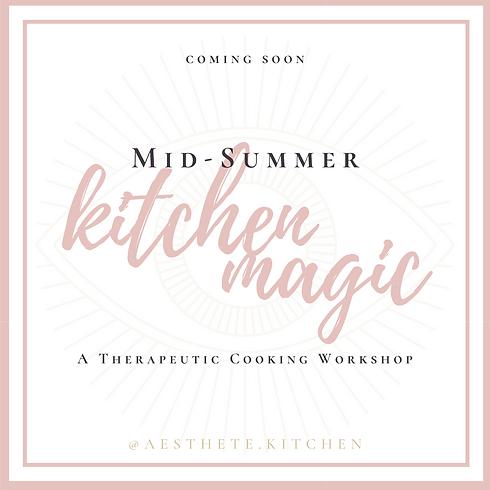 Kitchen Magic Workshop.png