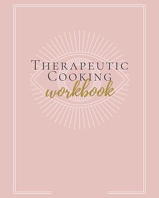 Workshop Cover 3.png