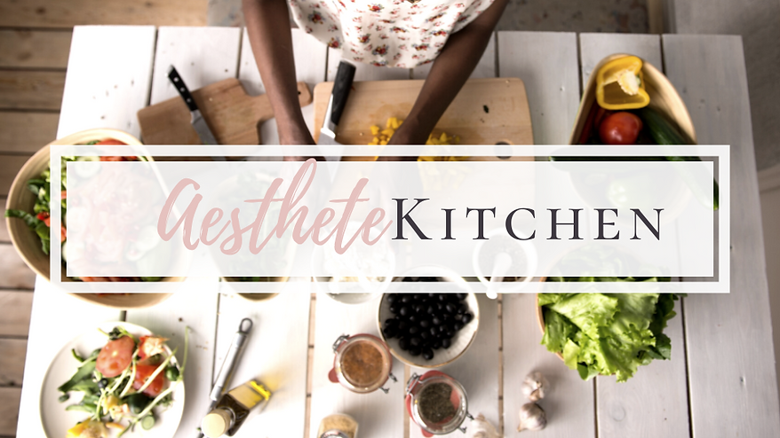 Aesthete Kitchen.png