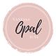 Vanessa Opal June Logo.png