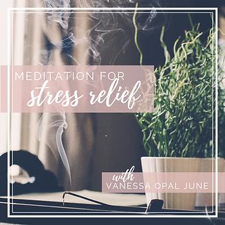 Meditation Class.png