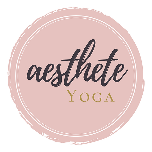 Aesthete Yoga Square.png