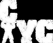 CYClogo copy.png