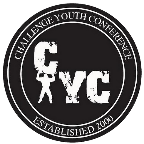 CYC Round.png
