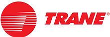 Trane-logo (2).jpg