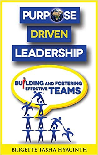 Team Building Books for Managers