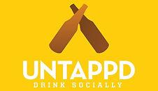 Untappd, Beer, Bars