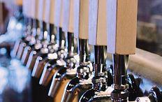 Draft Beer, Craft Beer