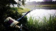 fishing in Taiwan / Taipei snake head fishing /  Africa catfish fishing / lure fishing in Taiwan フィッシング台北釣行&台湾釣行