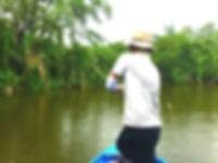 fishing in Sabah / 沙巴釣魚