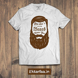 Graphic T-Shirt designs are illustrations designed in vector format so that they can be printed in on T-Shirts using sublimation, screen, or DTG printing.