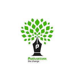 Parivartann - The Change is an Education and Career Counselling Brand based in Indore. Parivartann is also involved in different football leagues, online workshops, and digital products