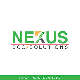 Nexus Eco Solutions works for Sustainable energy resources like Solar Energy, Electric Energy, and all-natural available resources.