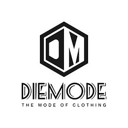 Diemode is Italian Inspired Merchandising Brand, Manufacturers Graphics T-shirts for Men & Women. This Indore based Startup has some of the Unique collections for all gender and age groups.