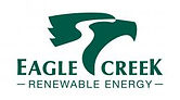 EAGLE CREEK LOGO_Eagle Creek Logo Green_