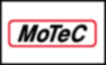MoTeC.jpg