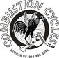 Combusiton cycles logo.PNG