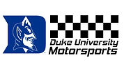 DukeMotorsportsNew.jpg