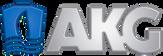 AKG_Logo.png