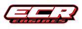 ecr-logo-01-300x1081.png
