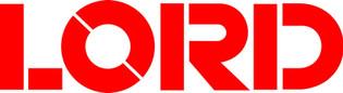 lord-logo.jpg