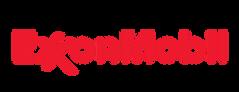 ExxonMobil-Logo.png