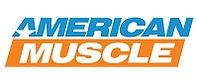 AmericanMuscle.jpg