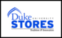 DukeStores.jpg