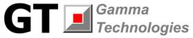 3352478_Gamma_Technologies.jpg