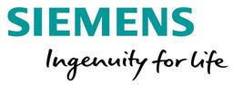 Siemens-with-Ingenuity-LOGO.jpg