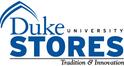 Duke_University_Stores.png