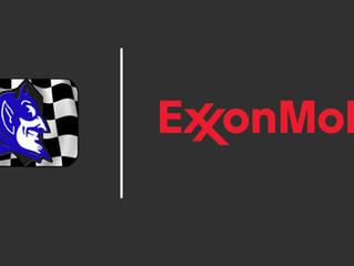 ExxonMobil and Duke Motorsports Reunite for 2019-2020 FSAE Season
