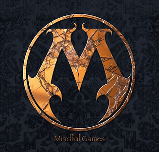 Mindful Games Cover YouTube.png