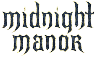 MG MM Font Logo Blue Filigree.png