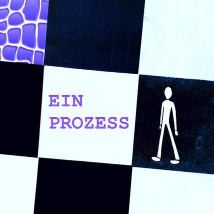 Ein Prozess (nach Franz Kafka)