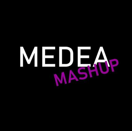 Medea Mashup - Trailer