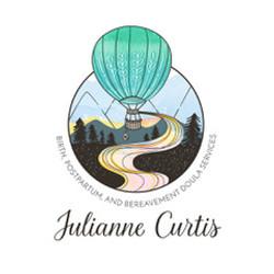 Julianne Curtis