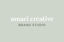 Amari Creative