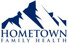 Hometown Family Health