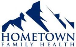 Hometown Family Health