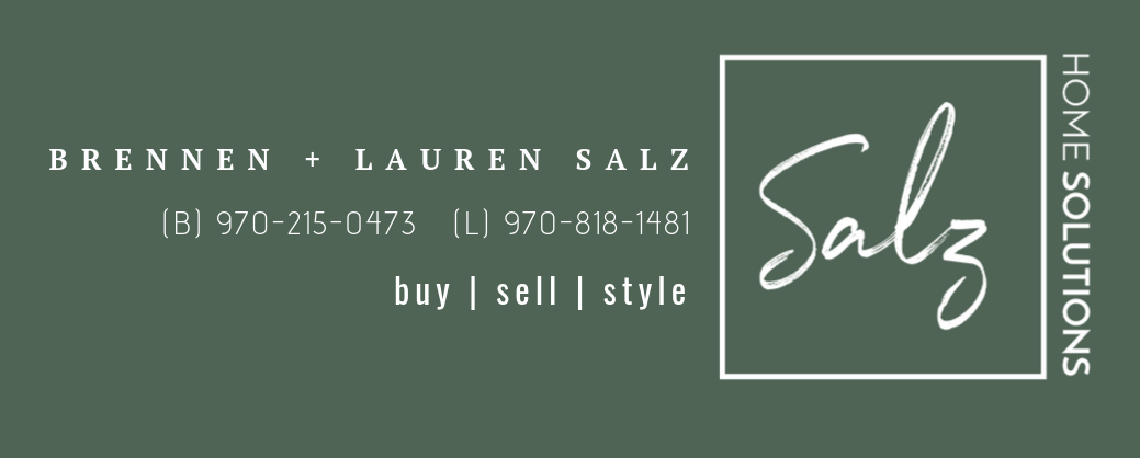 Salz Home Solutions