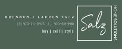 Salz Home Solutions
