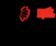 Preeti's Purpose Logo.png